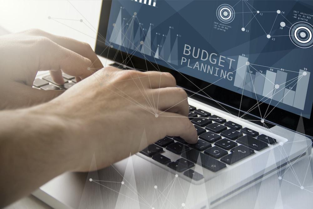 ynab vs mint budget