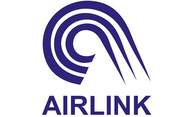 air link communications