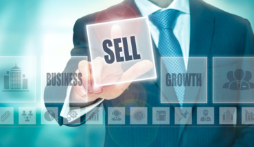 sell small business quickly