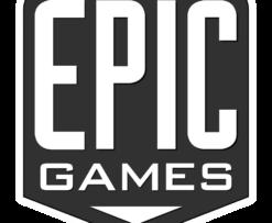 epic-games-stock-logo