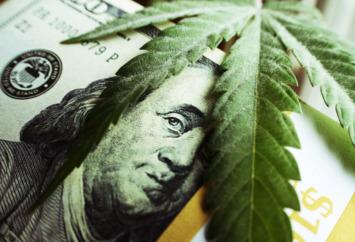 hemp and money